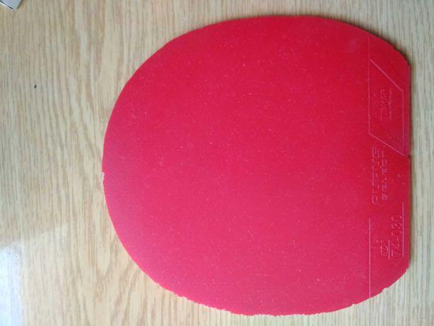 Теннисные накладки на ракетки