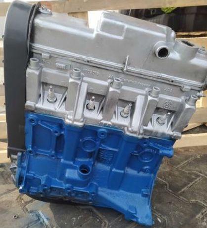 Двигатель мотор ваз 2108,2106,2109,2110,2115, 11183,11193 проверенный
