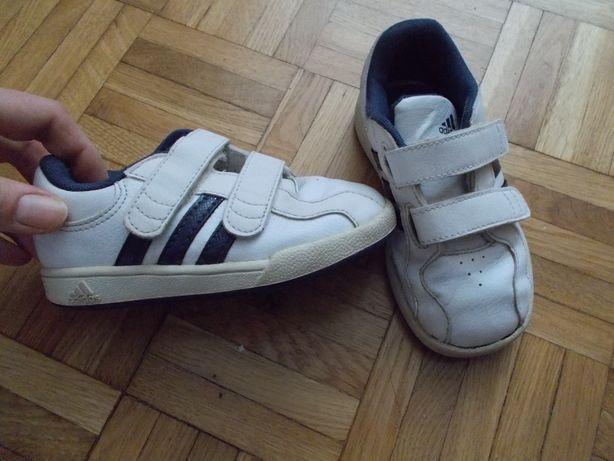 buty sportowe wkładka 15cm 23 24 25