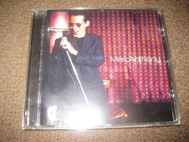 CD do Marc Anthony/Portes Grátis!