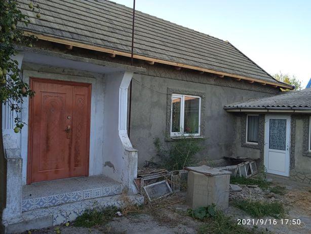Продам дом,выпасное.