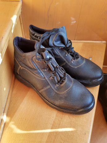 Чоботи робочі кирзові берці ботинки ботінки