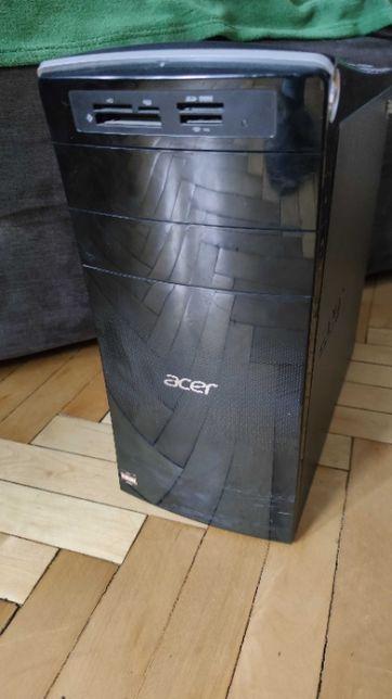 Компютер ACER AMD FX-6100