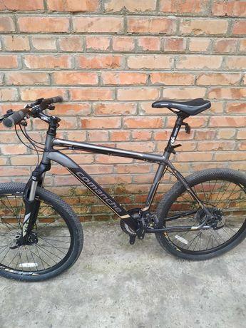 Продам Новый Велосипед Comanche tomahawk comp 26 2020