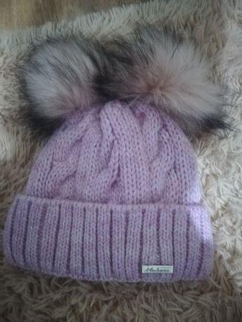 Sprzedam czapkę Nowa
