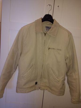 Куртка vingar. 50/52