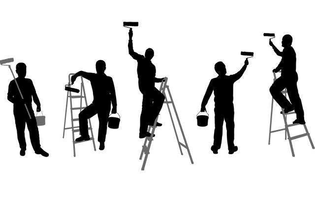 Usługi remontowo-budowlane. ZAPRASZAMY