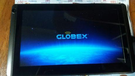 Планшет Globex GU702C
