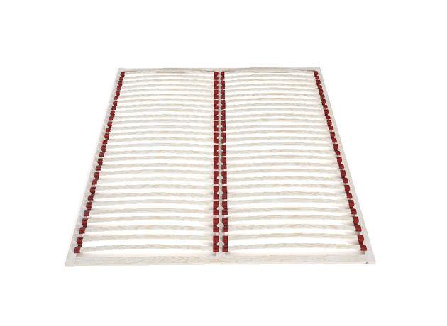 Stelaż do łóżka 160x200