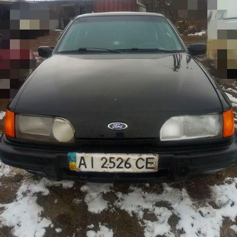 Продам!!! Ford Sierra!!!