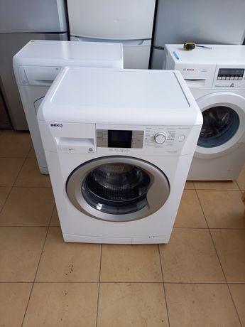 Sprzedam pralkę firmy Beko z transportem i gwarancją