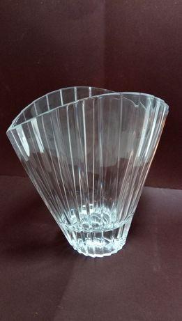 Jarra em cristal francês