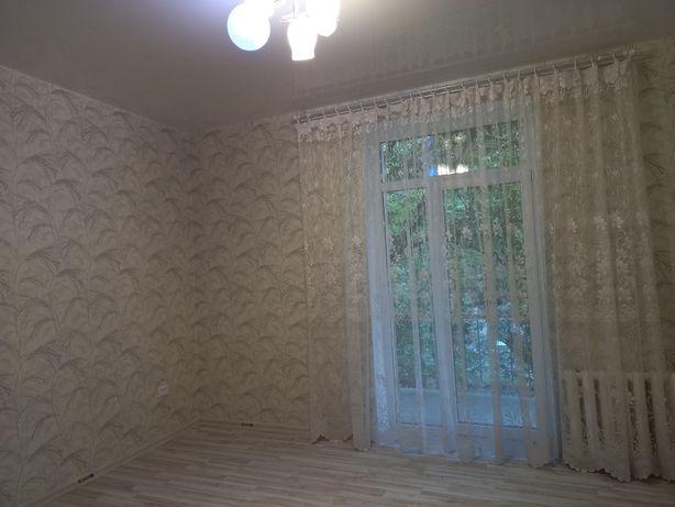 Продам 2 комн квартиру в элитном доме в Центре с дорогим ремонтом!