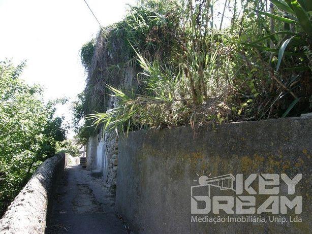 Casa para reconstruir T2 em Montemor-o-Velho