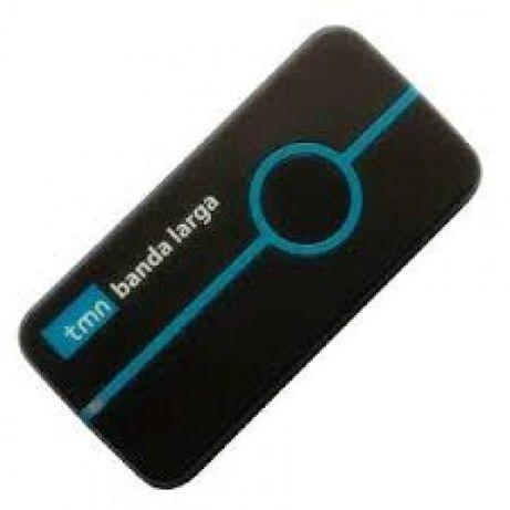 ZTE MF622 - 3G 7.2Mbps USB Modem MEO