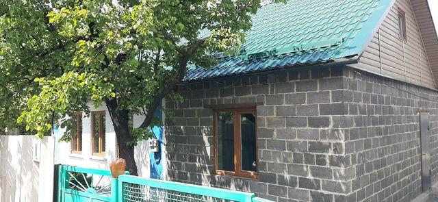 Продам дом г.Новогродовка