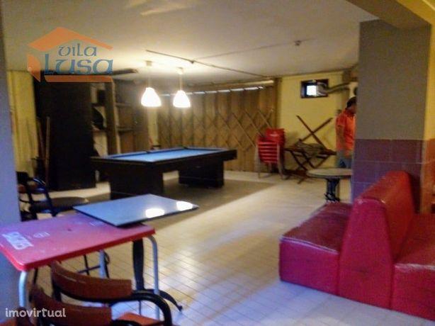 Café Snack-Bar Rio Tinto