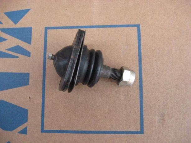Шаровая опора верхняя на ВАЗ 2101-07