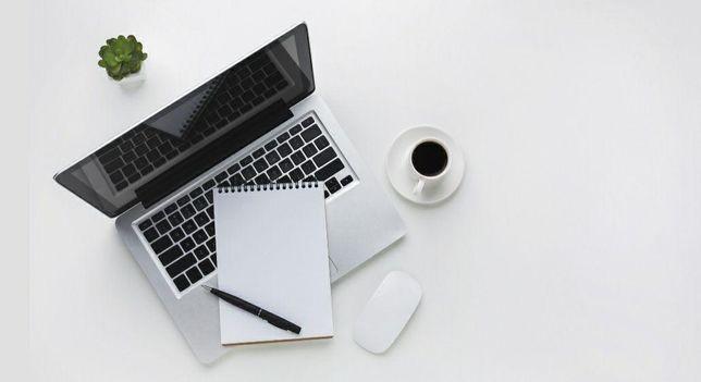 Ремонт Компьютеров Ноутбуков Установка Windows (Виндовс). Настройка ПК