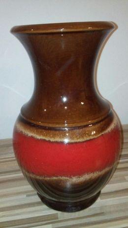Duży wazon niemiecki