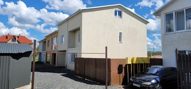 Солонка, котедж, будинок, продаж від власника