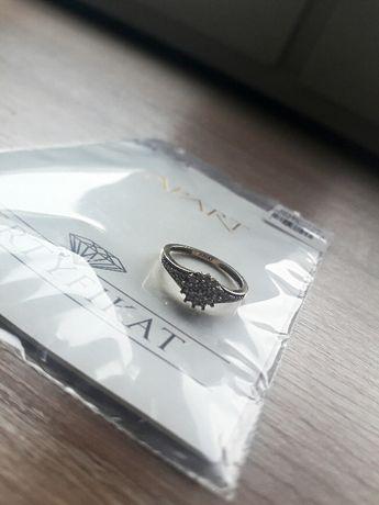 Sprzedam pierścionek APART