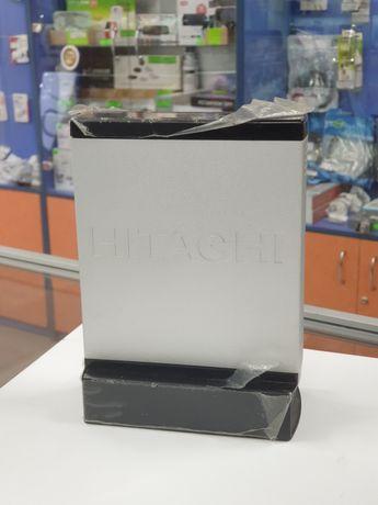 Внешний винчестер Hitachi 1Tb usb 2.0