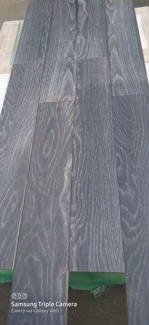 Плитка напольная  темное дерево. Керамогранит. Плитка дешево.