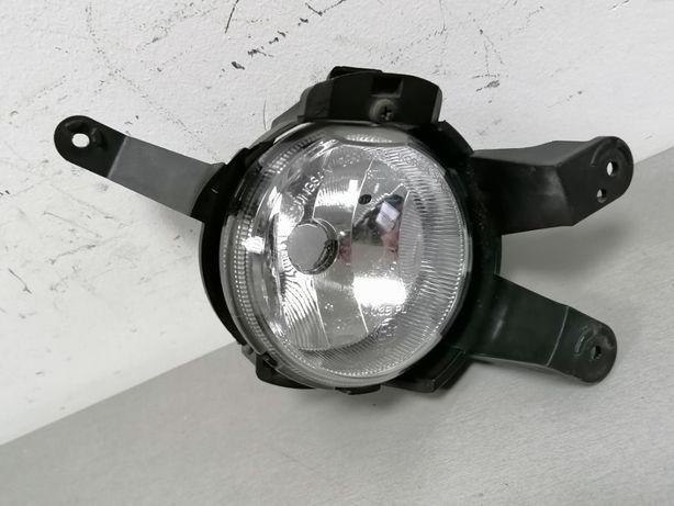 Halogen lampa przeciw mgielna lewa Chevrolet Cruze 09r.-