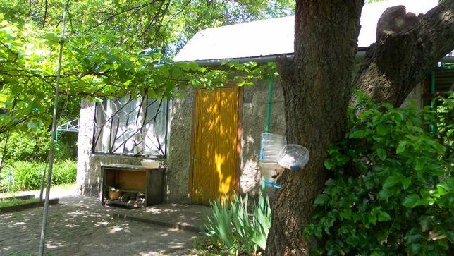 """Уютная дача в центре садоводства """"Мичуринец"""" в пос. Таромское."""