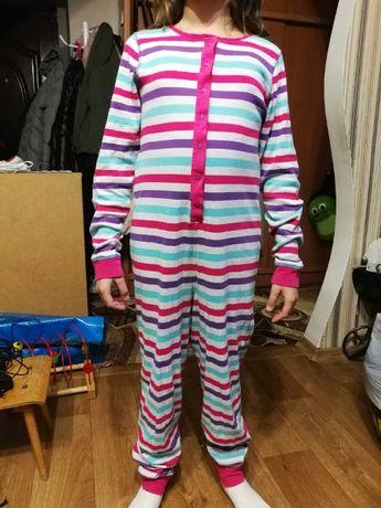 Пижама девочки 13-14лет