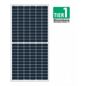 Солнечная панель батарея Longi 450 W mono