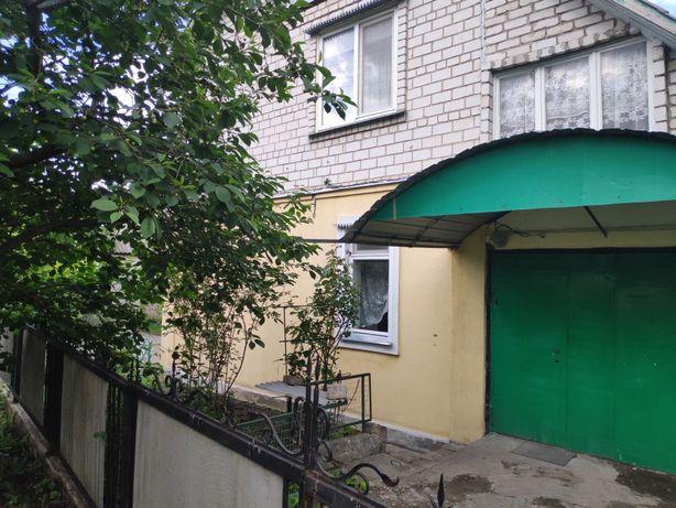 СРОЧНО! Дом без посредников коттедж дача квартира Новониколаевка