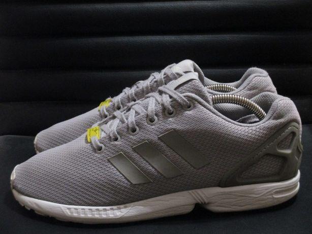 Кроссовки Adidas р. 42-43