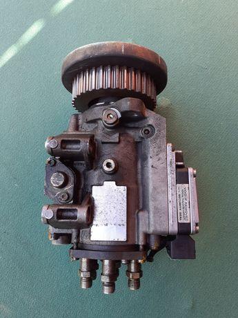 Тнвд апаратура 106D на audi a6 c5 2.5tdi