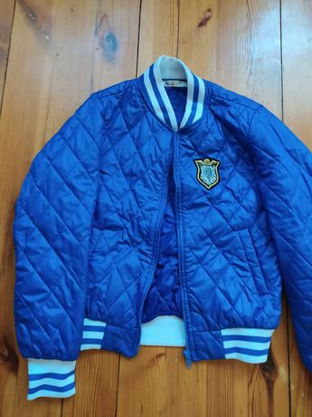 Продам классную куртку