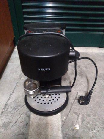 Maquina de Café - Krups