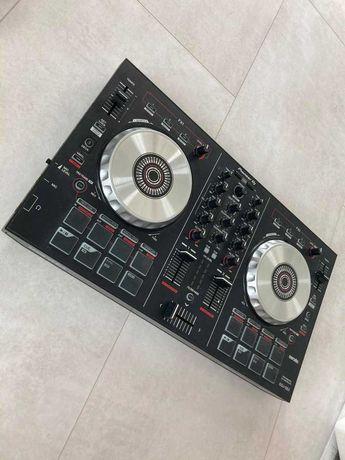 Pioneer DDJ-SB2 DJ kontroler w super cenie