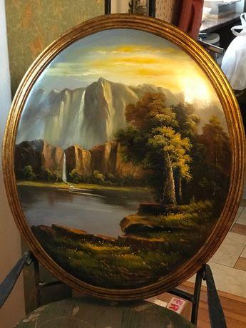 Картина -живопись