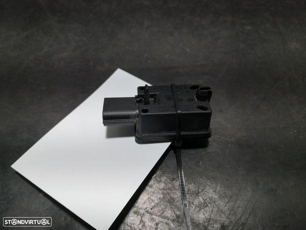 Sensor Impacto Renault Grand Scénic Iii (Jz0/1_)