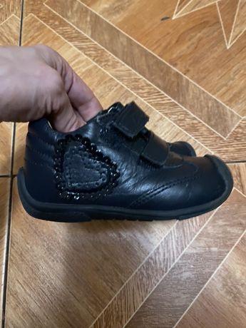 Ботинки детские Chicco