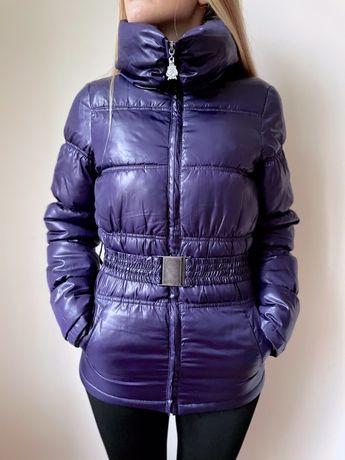 Куртка Vero Moda, размер S