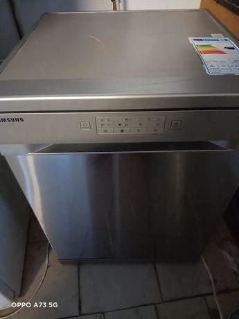 Máquina de lavar louça em inox com garantia e entrega