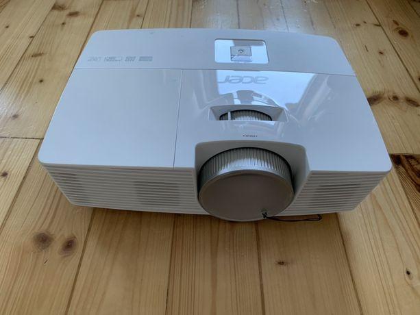 Projektor acer h5380bd