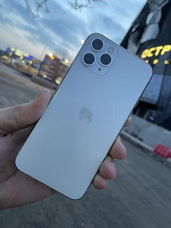 iPhone 11 Pro 64 White РАССРОЧКА