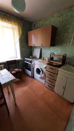 Продам двухкомнатную квартиру г. Луганск, медгородок