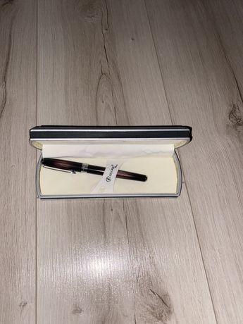 Ручка перо продаю