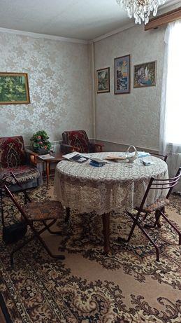 Продажа 4х комнатной 100 м кв в Центре