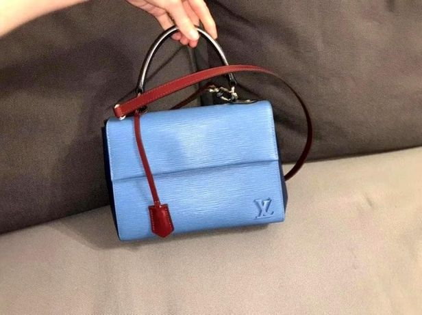 Torba Louis Vuitton (100% oryginalna)