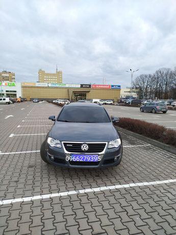 Трансфер в аэропорт,Трансфер Борисполь,Аренда авто на свадьбу